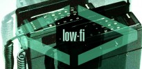 lowfi