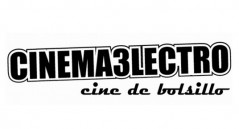 cinemaelectro22