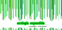 ecologiaexpandida