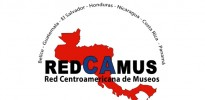 red_camus