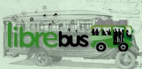 librebus