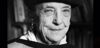 Louise_Bourgeois_Ph_Christopher_Felver_Corbis