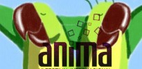 anima2011_extension