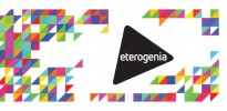eterogenia_radio