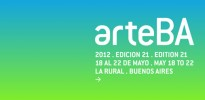 arteba_2012