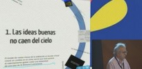 ciudades_creativas_videos