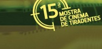 mostra_cinema_tiradentes
