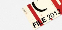 file_2012