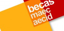 becas_maec_aecid