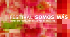 festival_somos_mas_venezuela_2012