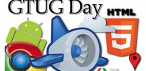 google_technology_user_group_universidad_palermo_mayo_2012