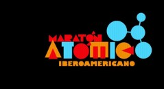 maraton_atomico_iberoamericano_2012
