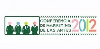 conferencia_marketing_artes_2012_madrid