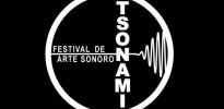 convocatoria_festival_tsonami_valparaiso_chile_2012