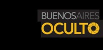 concurso_buenos_aires_oculto_septiembre_2012