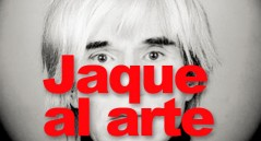 jaque_al_arte_agosto_2012
