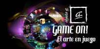 game_on_octubre_2012