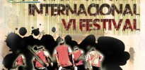 malabo_hip_hop_international_festival_noviembre_2012