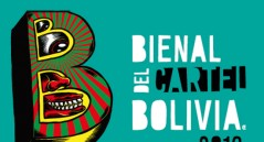 bienal_cartel_bolivia_2013