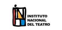 concurso_instituto_nacional_teatro_argentina_diciembre_2012