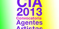 convocatoria_cia_fundacion_start_enero_febrero_2013