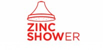 zinc_shower_matadero_madrid_abril_enero_2013