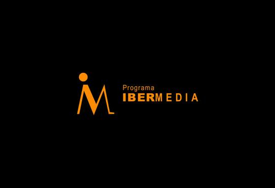 becas_ibremedia_instituto_cine_madrid_febrero_2013