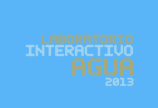 laboratorio_interactivo_agua_2013