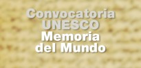 convocatoria_unesco_memoria_del_mundo_2013