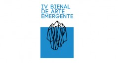 4_bienal_arte_emergente_centro_cultural_espana_cordoba_argentina_mayo_2013