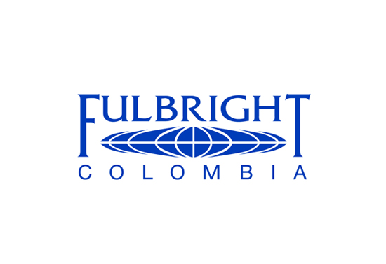 becas_artistas_fullbright_colombia_ministerio_cultura_mayo_2013