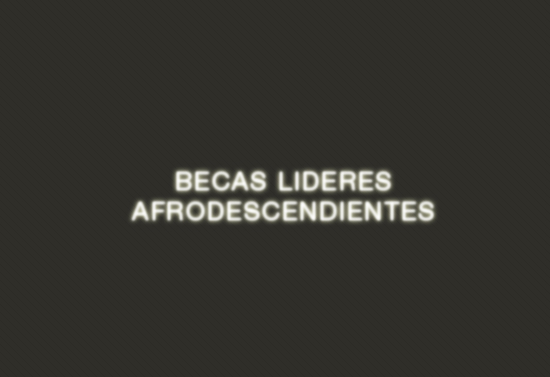 becas_lideres_afrodescendientes_colombia_mayo_2013