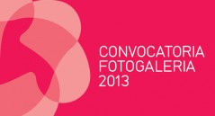convocatoria_2013_fotogaleraia_FCE_UNC_400_anos_migraciones_mayo_2013