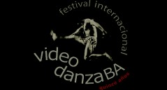 festival_videodanza_Buenos_aires_2013