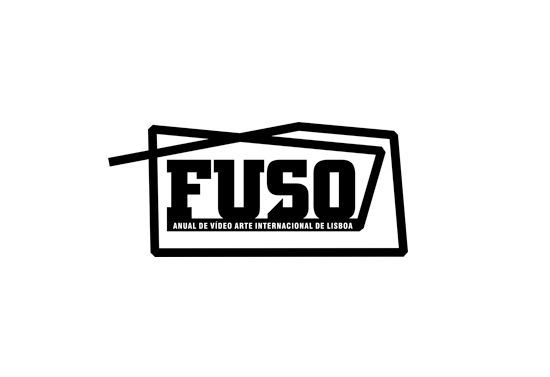 fuso_lisboa_portugal_open_call_convocatoria_festival_internacional_video_arte_junho_2013