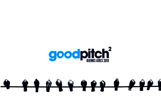 good_pitch_buenos_aires_2013
