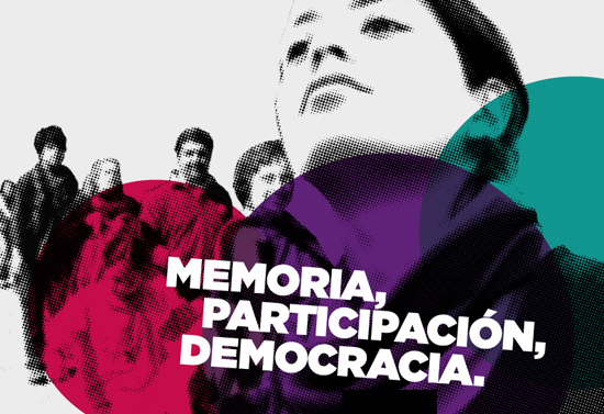memori_participacion_democracia_indh_chile_convocatoria_junio_2013