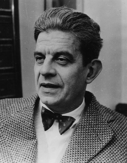 Jacques Lacan net worth