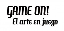 game_on_el_arte_en_juego_cce_cordoba_agosto_digital_2013
