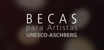becas_unesco_ashberg_candidaturas_2014_convocatoria_2013