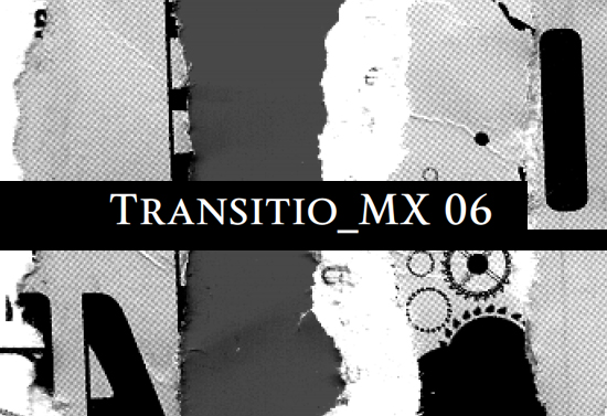convocatoria_director_artistico_transitio_mx_06_noviembre_2013