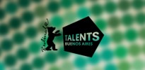 talents_buenos_aires_2014