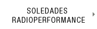 bot_soledades_radioperformance_s