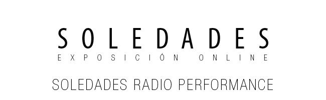 header_soledades_radio_performance