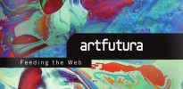 art_futura_feeding_the_web_medialab_prado_febrero_2014