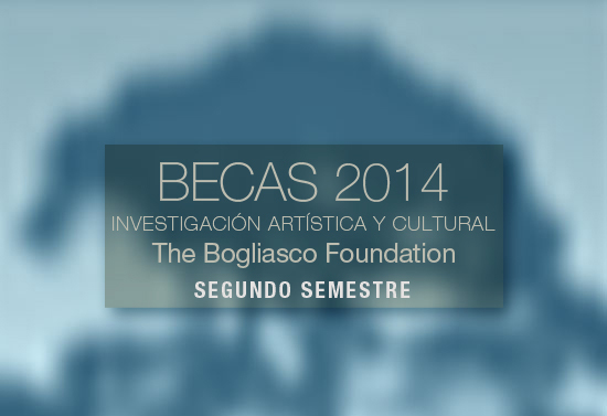 becas_the_bogliasco_fundation_artisticas_culturales_segundo_semestre_abril_2014