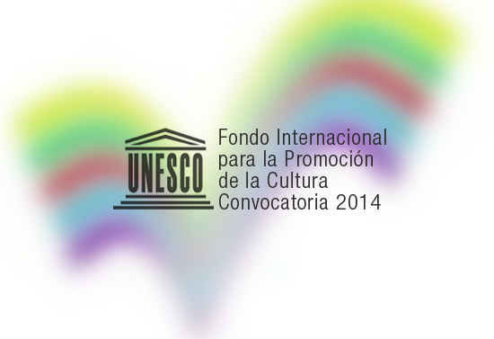 convocatoria_2014_fondo_internacional_fondo_cultura_unesco_international_fund_culture