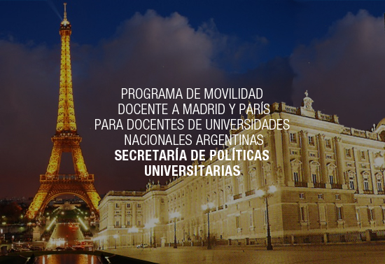 Programa_Movilidad_Docente_Madrid_París_abril_2014