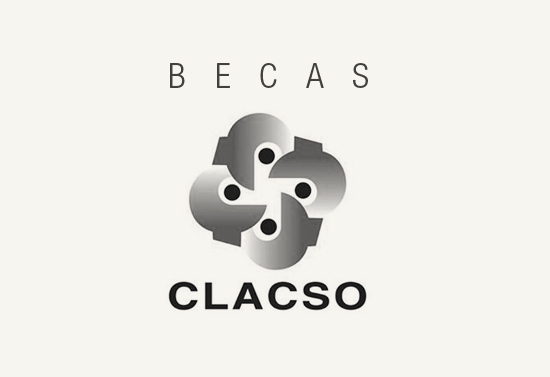 becas_clacso_2do_semestre_2014