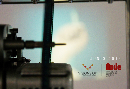 curso_online_el_video_y_su_formato_de_exhibicion_visions_of_art_junio_2014